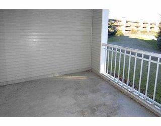 """Photo 10: 119 7437 MOFFATT Road in Richmond: Brighouse South Condo for sale in """"COLONY BAY"""" : MLS®# V685103"""