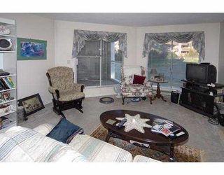 """Photo 3: 119 7437 MOFFATT Road in Richmond: Brighouse South Condo for sale in """"COLONY BAY"""" : MLS®# V685103"""
