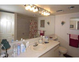 """Photo 8: 119 7437 MOFFATT Road in Richmond: Brighouse South Condo for sale in """"COLONY BAY"""" : MLS®# V685103"""