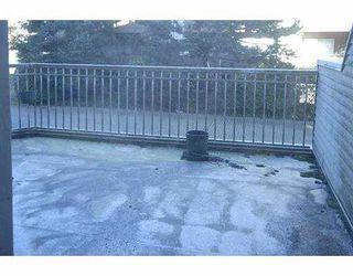 """Photo 9: 119 7437 MOFFATT Road in Richmond: Brighouse South Condo for sale in """"COLONY BAY"""" : MLS®# V685103"""