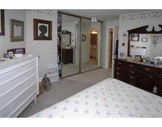 """Photo 7: 119 7437 MOFFATT Road in Richmond: Brighouse South Condo for sale in """"COLONY BAY"""" : MLS®# V685103"""