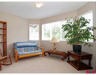 "Photo 9: 20842 97B Avenue in Langley: Walnut Grove House for sale in ""WYNDSTAR"" : MLS®# F2813054"