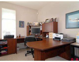 "Photo 6: 20842 97B Avenue in Langley: Walnut Grove House for sale in ""WYNDSTAR"" : MLS®# F2813054"