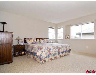 "Photo 7: 20842 97B Avenue in Langley: Walnut Grove House for sale in ""WYNDSTAR"" : MLS®# F2813054"