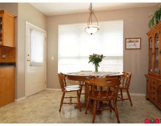 "Photo 5: 20842 97B Avenue in Langley: Walnut Grove House for sale in ""WYNDSTAR"" : MLS®# F2813054"