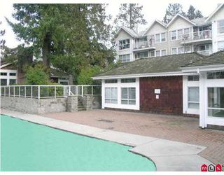 """Photo 6: 9650 148TH Street in Surrey: Guildford Condo for sale in """"Hartford Woods"""" (North Surrey)  : MLS®# F2703516"""