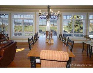 Photo 8: 10491 SPRINGHILL in Richmond: Steveston North House for sale : MLS®# V631682