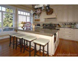 Photo 9: 10491 SPRINGHILL in Richmond: Steveston North House for sale : MLS®# V631682
