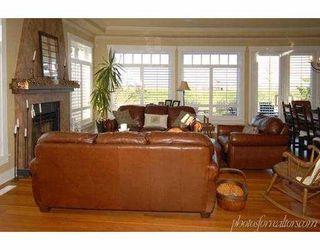 Photo 5: 10491 SPRINGHILL in Richmond: Steveston North House for sale : MLS®# V631682