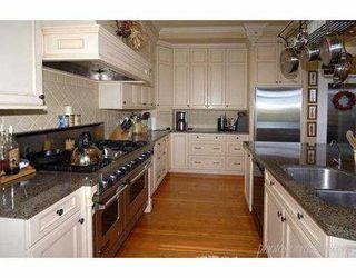 Photo 10: 10491 SPRINGHILL in Richmond: Steveston North House for sale : MLS®# V631682