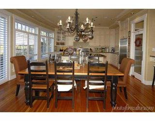 Photo 7: 10491 SPRINGHILL in Richmond: Steveston North House for sale : MLS®# V631682