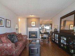 "Photo 5: 303 440 E 5TH Avenue in Vancouver: Mount Pleasant VE Condo for sale in ""Landmark Manor"" (Vancouver East)  : MLS®# R2400226"