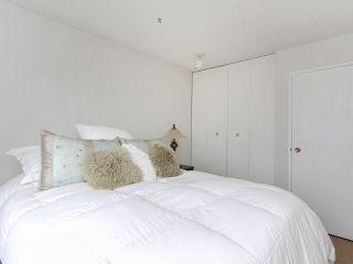 "Photo 12: 303 440 E 5TH Avenue in Vancouver: Mount Pleasant VE Condo for sale in ""Landmark Manor"" (Vancouver East)  : MLS®# R2400226"