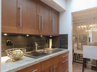 "Photo 9: 303 440 E 5TH Avenue in Vancouver: Mount Pleasant VE Condo for sale in ""Landmark Manor"" (Vancouver East)  : MLS®# R2400226"