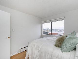 "Photo 11: 303 440 E 5TH Avenue in Vancouver: Mount Pleasant VE Condo for sale in ""Landmark Manor"" (Vancouver East)  : MLS®# R2400226"