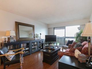 "Photo 3: 303 440 E 5TH Avenue in Vancouver: Mount Pleasant VE Condo for sale in ""Landmark Manor"" (Vancouver East)  : MLS®# R2400226"