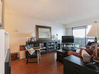 "Photo 4: 303 440 E 5TH Avenue in Vancouver: Mount Pleasant VE Condo for sale in ""Landmark Manor"" (Vancouver East)  : MLS®# R2400226"