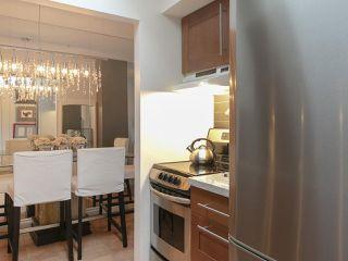 "Photo 10: 303 440 E 5TH Avenue in Vancouver: Mount Pleasant VE Condo for sale in ""Landmark Manor"" (Vancouver East)  : MLS®# R2400226"