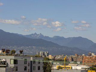 "Photo 17: 303 440 E 5TH Avenue in Vancouver: Mount Pleasant VE Condo for sale in ""Landmark Manor"" (Vancouver East)  : MLS®# R2400226"