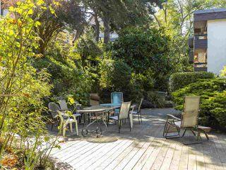 "Photo 16: 303 440 E 5TH Avenue in Vancouver: Mount Pleasant VE Condo for sale in ""Landmark Manor"" (Vancouver East)  : MLS®# R2400226"