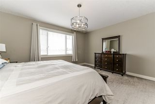 Photo 10: 3909 GINSBURG Crescent in Edmonton: Zone 58 House for sale : MLS®# E4172109
