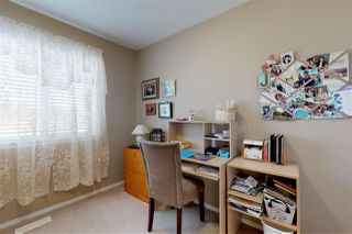 Photo 14: 129 MICHIGAN Street: Devon House for sale : MLS®# E4172666