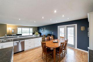 Photo 8: 4703 40 Avenue in Edmonton: Zone 29 House for sale : MLS®# E4173238