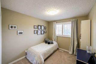 Photo 13: 4703 40 Avenue in Edmonton: Zone 29 House for sale : MLS®# E4173238