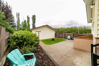 Photo 27: 4703 40 Avenue in Edmonton: Zone 29 House for sale : MLS®# E4173238