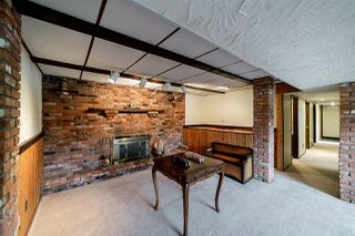 Photo 21: 4703 40 Avenue in Edmonton: Zone 29 House for sale : MLS®# E4173238