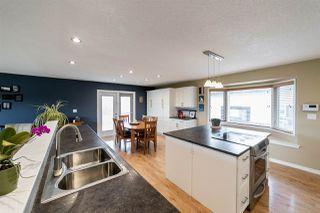Photo 9: 4703 40 Avenue in Edmonton: Zone 29 House for sale : MLS®# E4173238