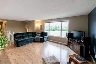 Photo 5: 4703 40 Avenue in Edmonton: Zone 29 House for sale : MLS®# E4173238