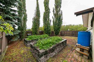 Photo 28: 4703 40 Avenue in Edmonton: Zone 29 House for sale : MLS®# E4173238