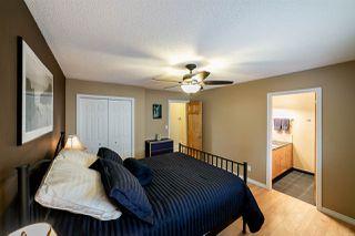 Photo 17: 4703 40 Avenue in Edmonton: Zone 29 House for sale : MLS®# E4173238