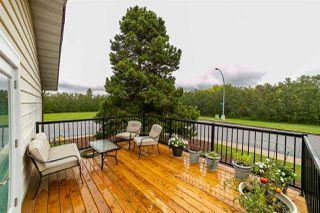 Photo 26: 4703 40 Avenue in Edmonton: Zone 29 House for sale : MLS®# E4173238