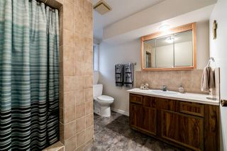 Photo 23: 4703 40 Avenue in Edmonton: Zone 29 House for sale : MLS®# E4173238