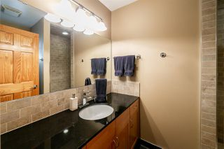 Photo 18: 4703 40 Avenue in Edmonton: Zone 29 House for sale : MLS®# E4173238