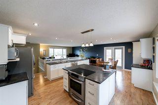 Photo 12: 4703 40 Avenue in Edmonton: Zone 29 House for sale : MLS®# E4173238