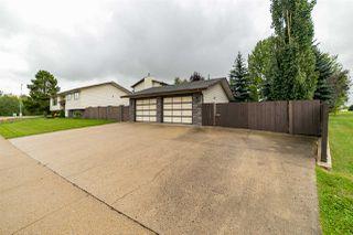 Photo 4: 4703 40 Avenue in Edmonton: Zone 29 House for sale : MLS®# E4173238