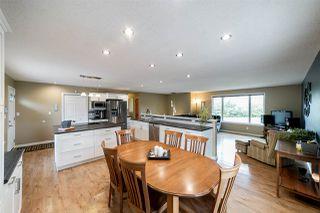 Photo 7: 4703 40 Avenue in Edmonton: Zone 29 House for sale : MLS®# E4173238