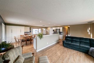 Photo 6: 4703 40 Avenue in Edmonton: Zone 29 House for sale : MLS®# E4173238