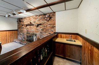 Photo 22: 4703 40 Avenue in Edmonton: Zone 29 House for sale : MLS®# E4173238