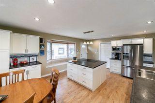 Photo 11: 4703 40 Avenue in Edmonton: Zone 29 House for sale : MLS®# E4173238