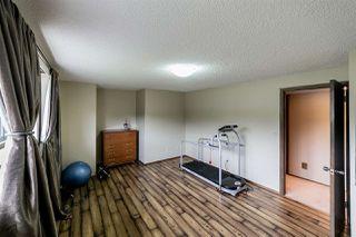 Photo 24: 4703 40 Avenue in Edmonton: Zone 29 House for sale : MLS®# E4173238