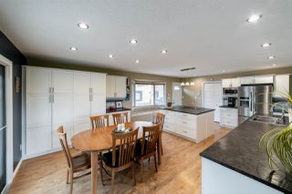 Photo 10: 4703 40 Avenue in Edmonton: Zone 29 House for sale : MLS®# E4173238