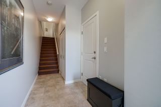 "Photo 17: 2 320 DECAIRE Street in Coquitlam: Central Coquitlam Townhouse for sale in ""THE OUTLOOK"" : MLS®# R2404502"