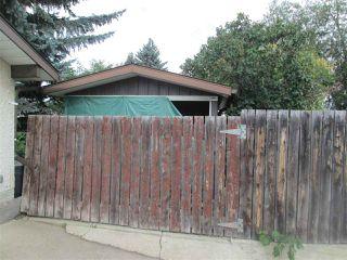 Photo 18: 3619 108 Street in Edmonton: Zone 16 House for sale : MLS®# E4181015