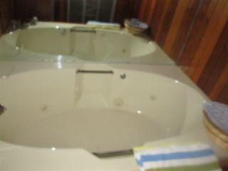 Photo 16: 3619 108 Street in Edmonton: Zone 16 House for sale : MLS®# E4181015
