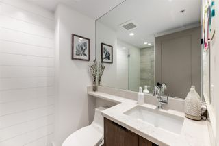 Photo 6: 2205 950 CAMBIE STREET in Vancouver: Yaletown Condo for sale (Vancouver West)  : MLS®# R2421963