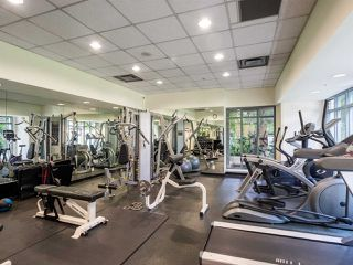 Photo 17: 2205 950 CAMBIE STREET in Vancouver: Yaletown Condo for sale (Vancouver West)  : MLS®# R2421963
